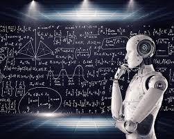 初心者が機械学習・ディープラーニング(深層学習)を学習するときのロードマップ