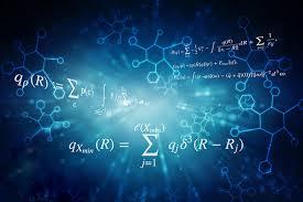 機械学習・ディープラーニングを勉強し始めるのに最低限必要な数学チェックリスト