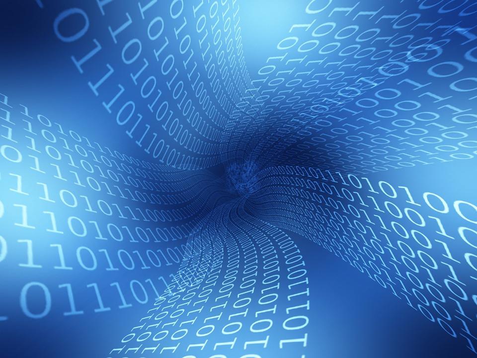 AI・機械学習ブログを始めます!!